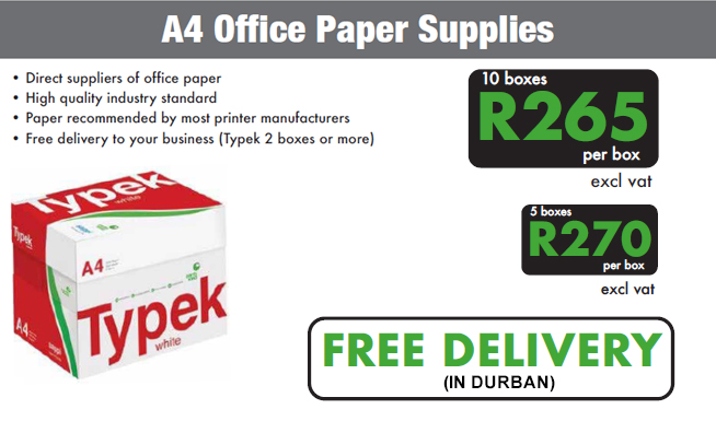 NCR Invoice & Receipt Books|Printer Paper, Continous Forms