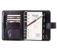 A6 Leather Agenda supplier, South Africa