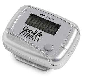 Cheap pedometer supplier,South Africa