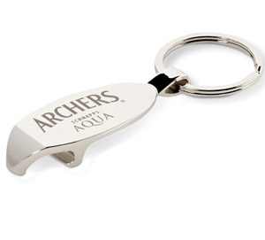 Keyholder and Keyring supplier,South Africa