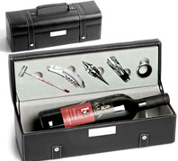 cabernet wine set and accessories supplier, South Africa