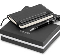 notebook, pen, presentation box  supplier, South Africa