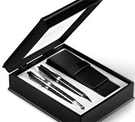 Balmain Executive Pen Set supplier, South Africa