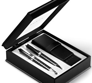 Balmain Executive Pen Set supplier,South Africa