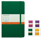 Moleskine A6 Hard Cover Pocket Lined, South Africa