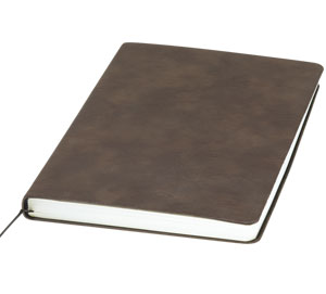 textured cover  Notebook,South Africa