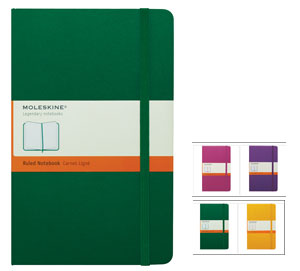 Moleskine A6 Hard Cover Pocket Lined ,South Africa