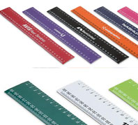 Promotional 30cm ruler supplier, South Africa