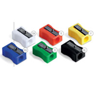 Pencil Sharpener supplier, South Africa