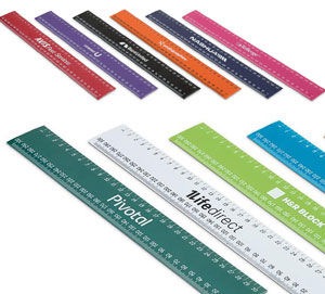 Promotional 30cm ruler supplier,South Africa