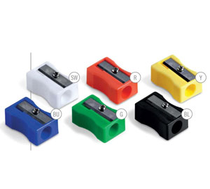 Pencil Sharpener supplier,South Africa
