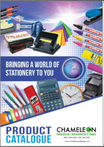 Order your stationery today